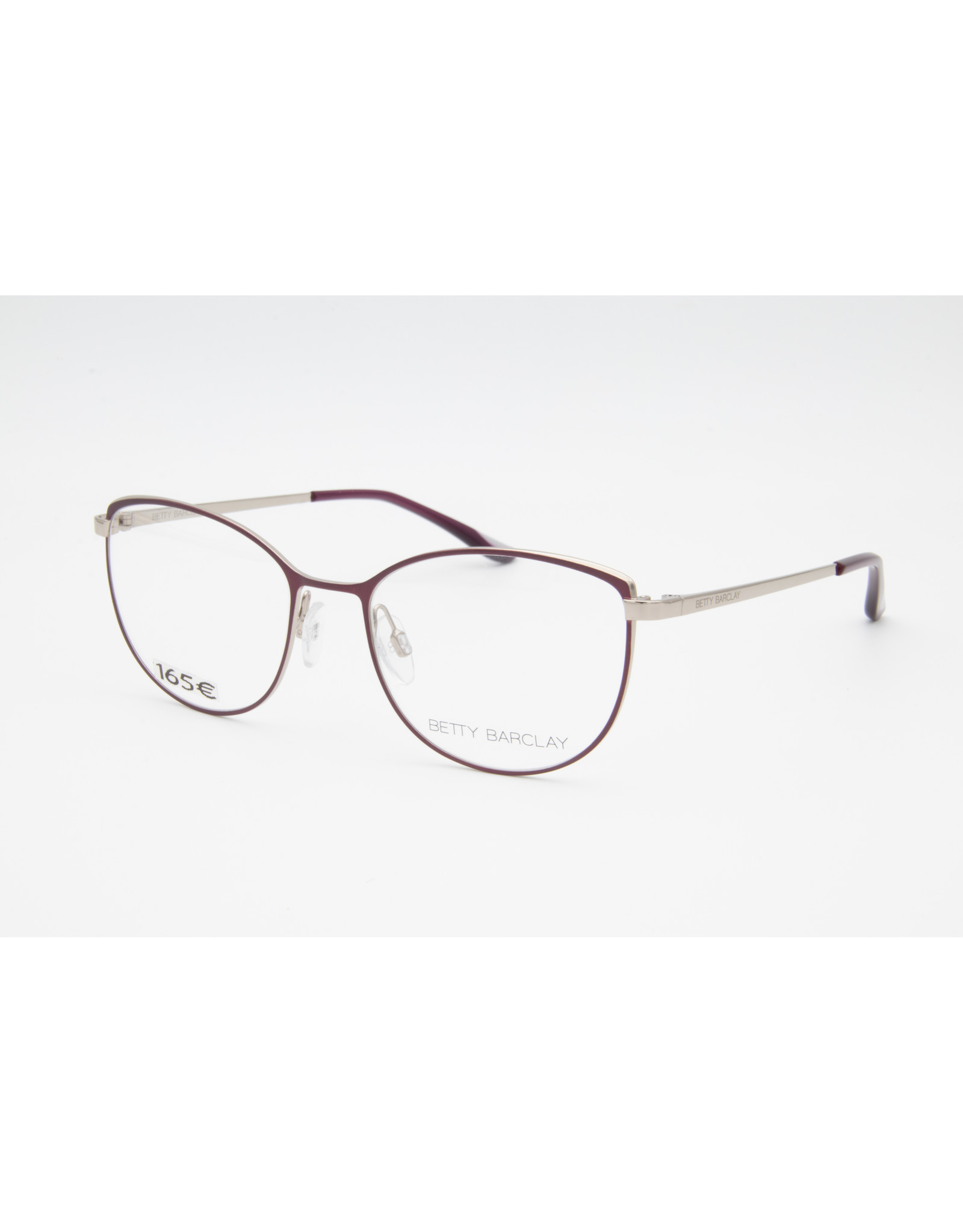 Betty Barclay BB51152 620 (old rose)