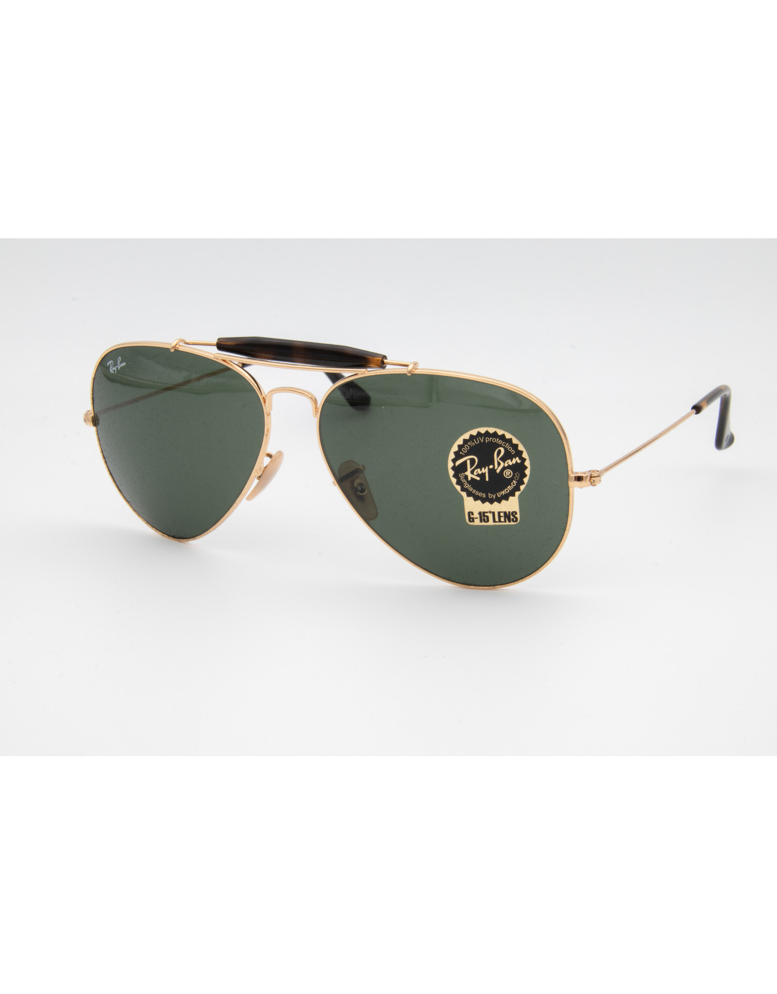 Ray-Ban Rb 3029 Outdoorsman 181
