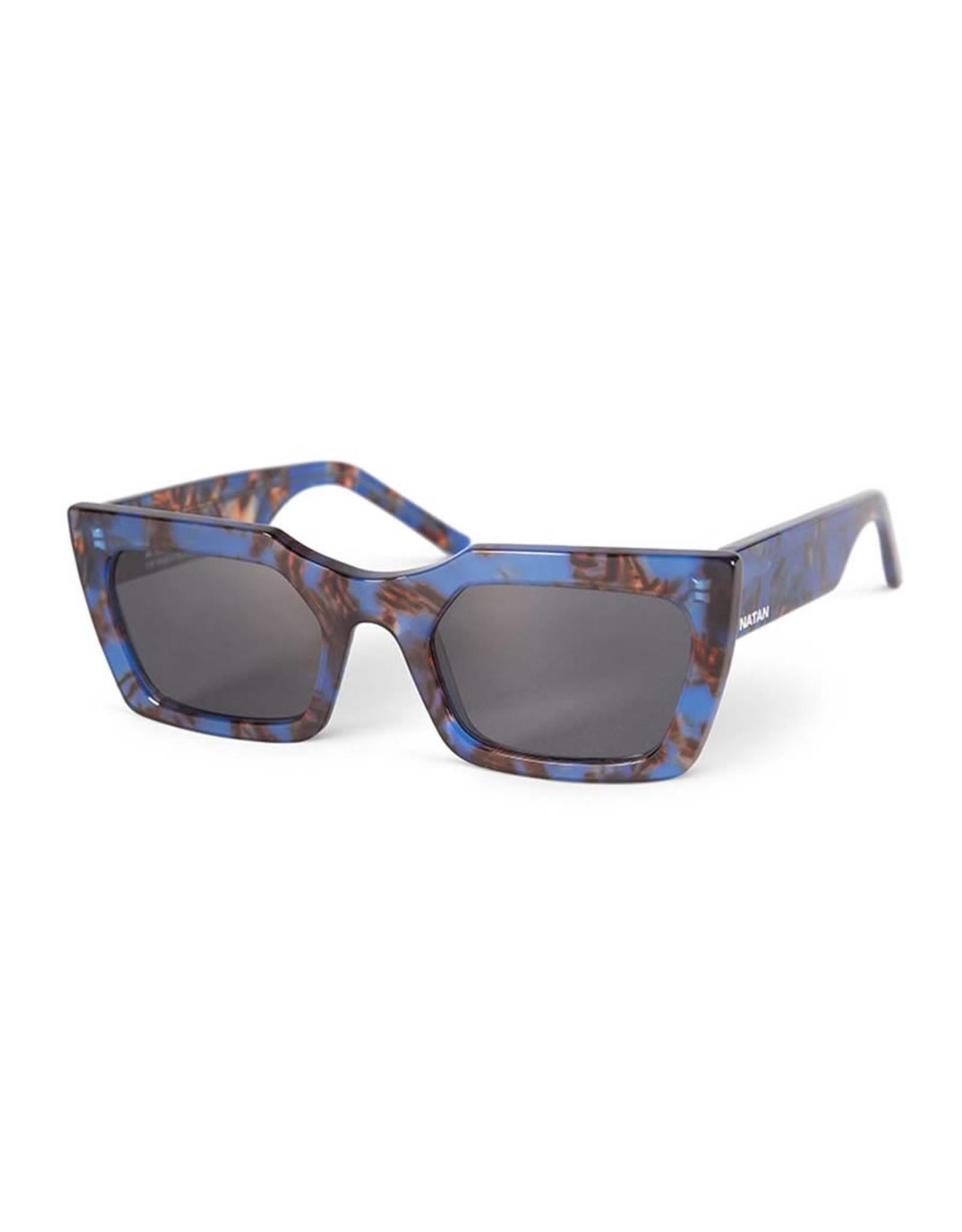 Natan eyewear S55