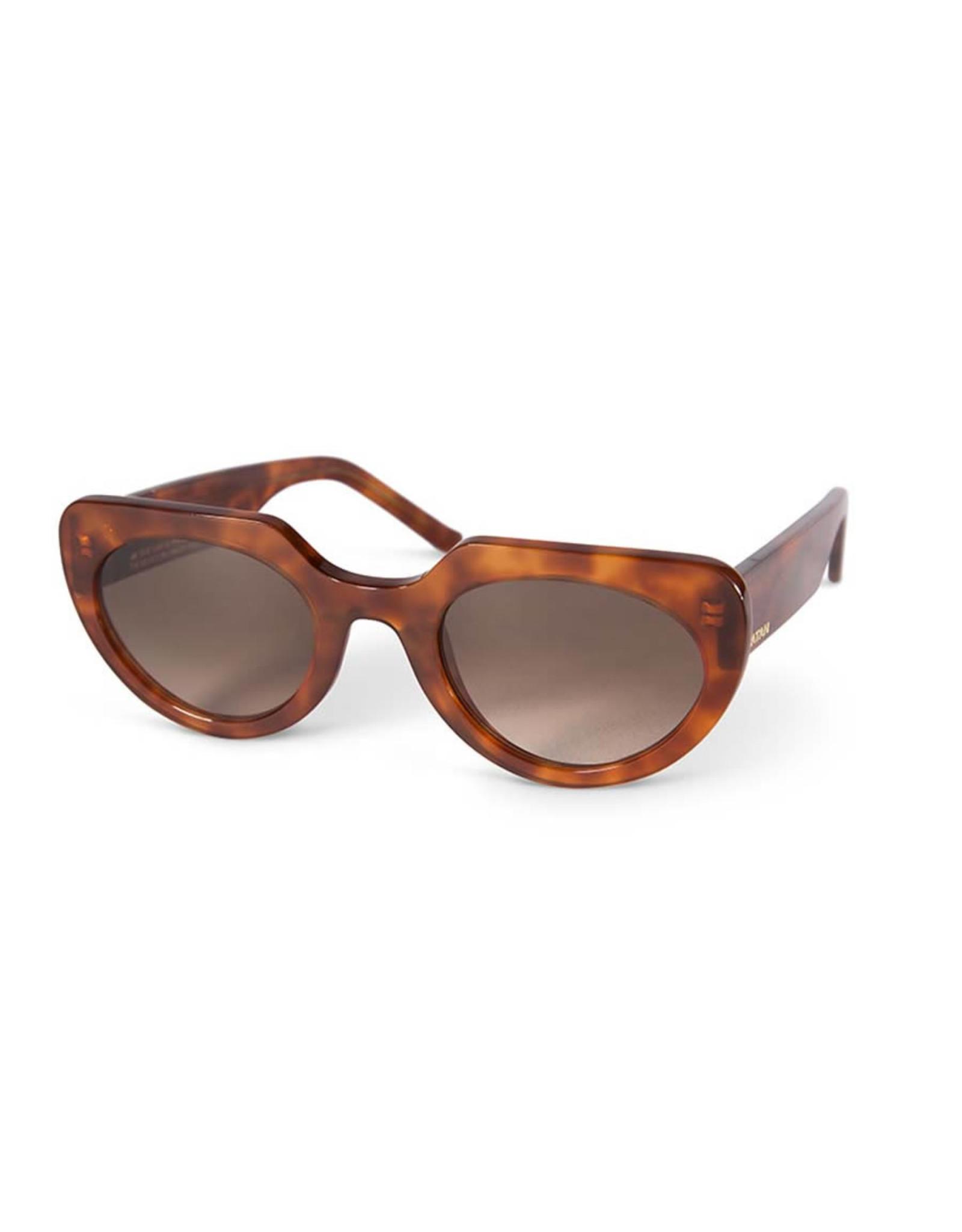 Natan eyewear S53