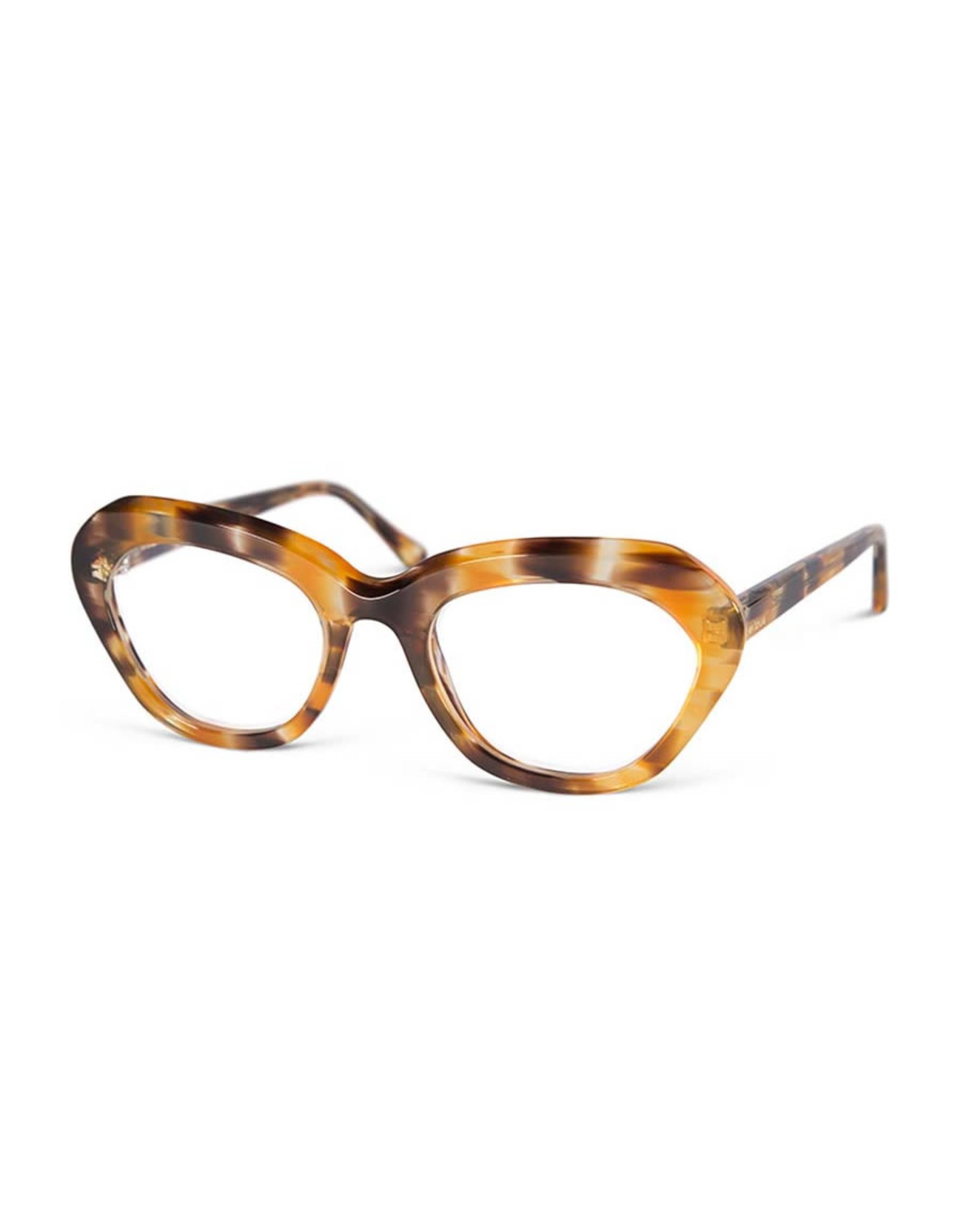 Natan eyewear N75