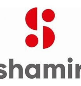 shamir Unifocaal organisc
