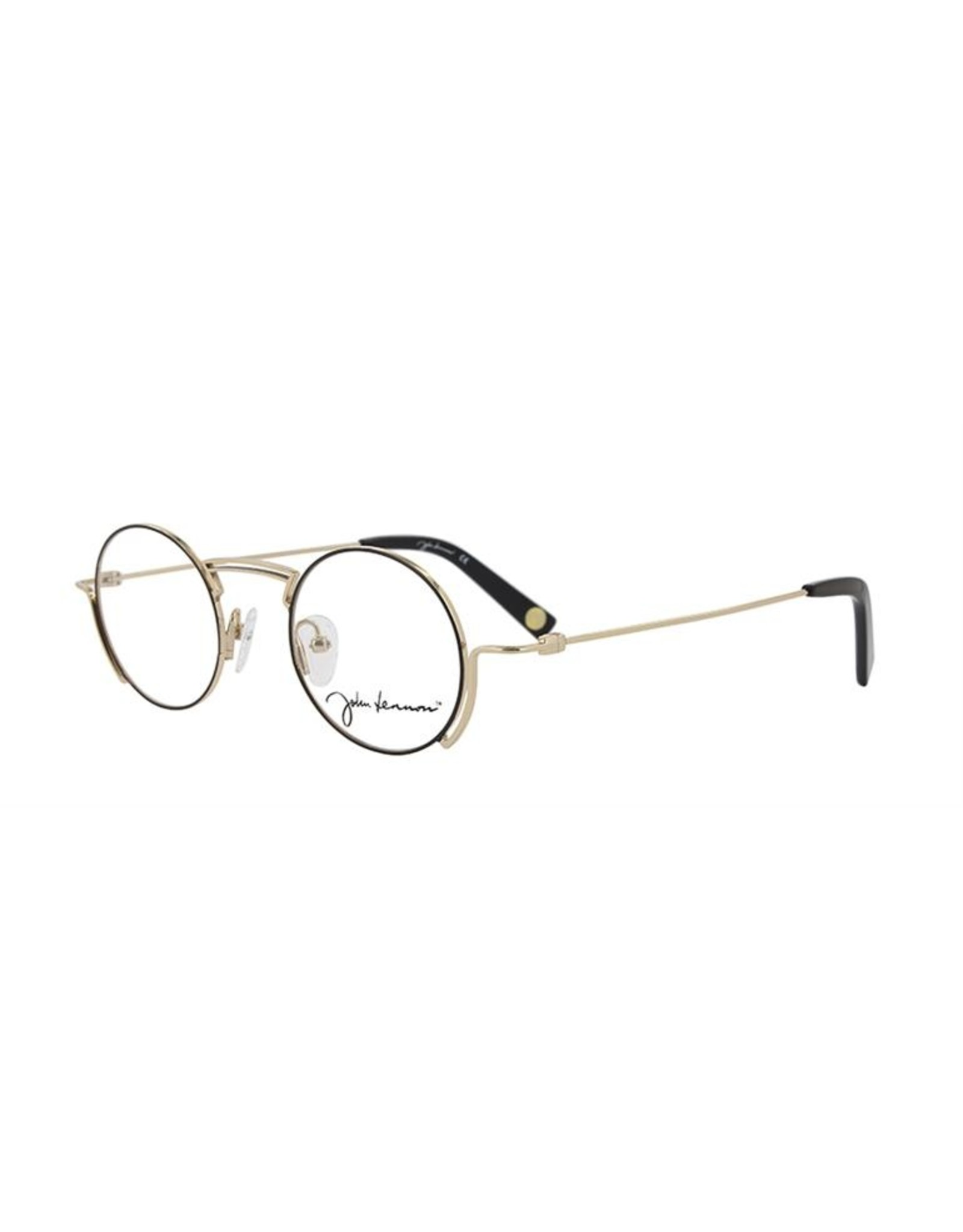 john lennon eyewear JO149 Ny