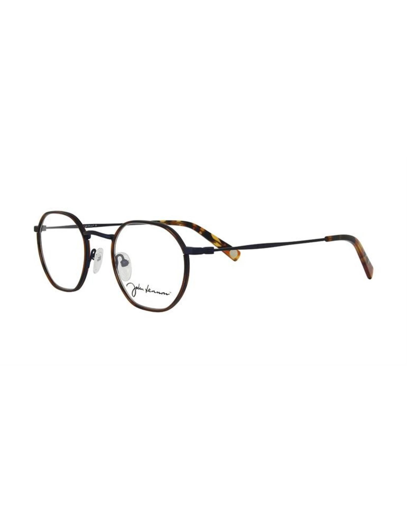 john lennon eyewear Jo135 Lz
