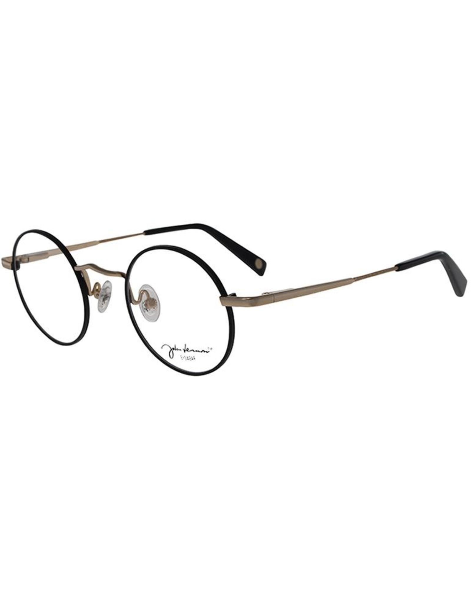 john lennon eyewear Jo167 En