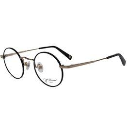 john lennon eyewear Jo167