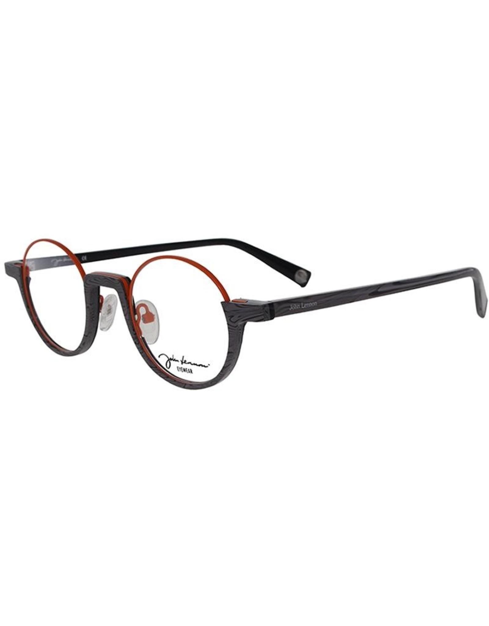 john lennon eyewear Jo176 Lo