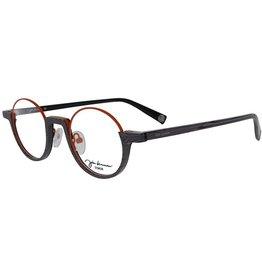 john lennon eyewear Jo176