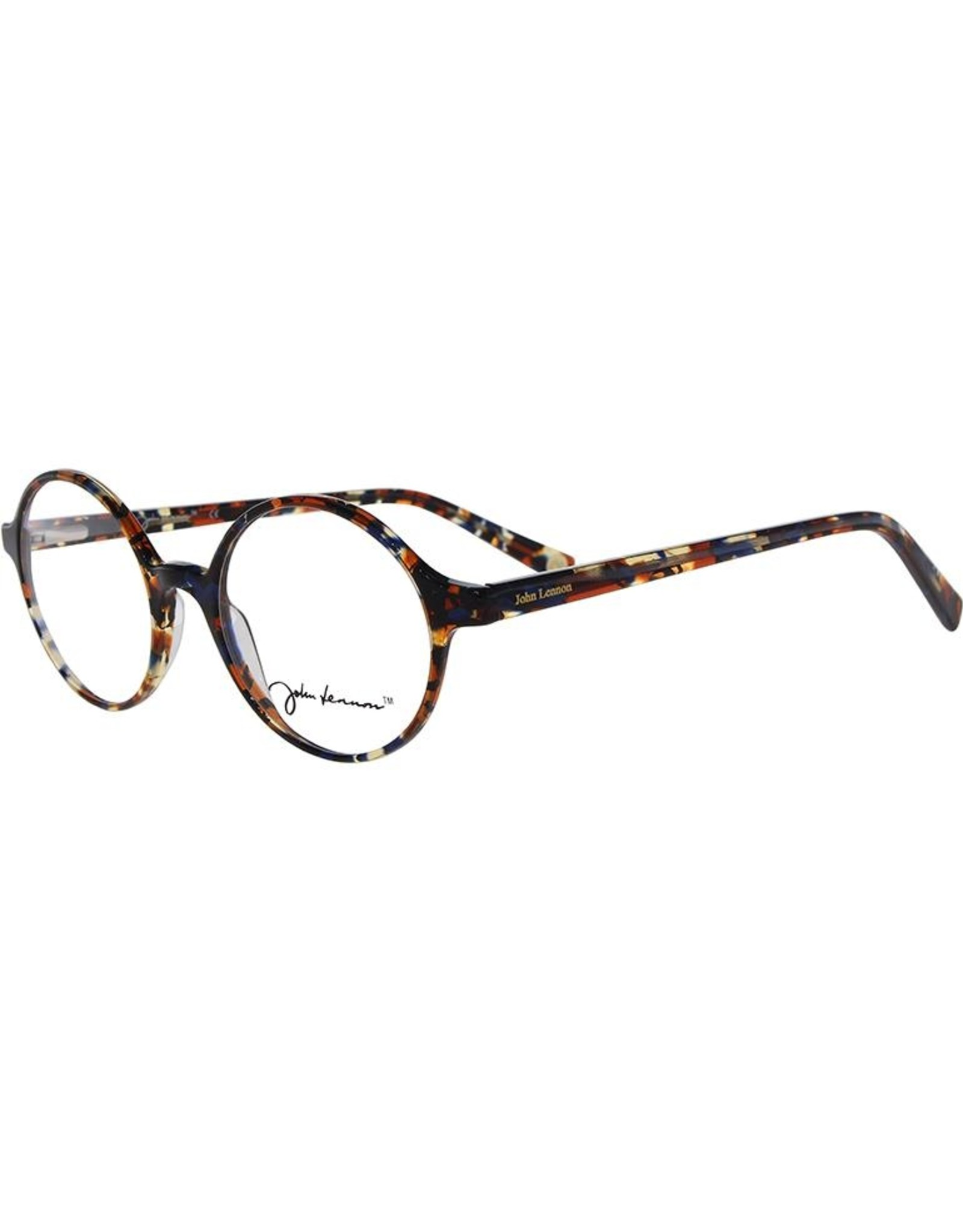 john lennon eyewear Jo169 Zb