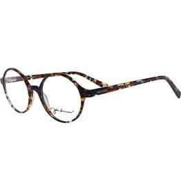 john lennon eyewear Jo169