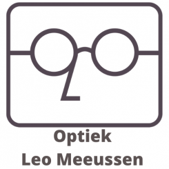 Optiek Leo Meeussen