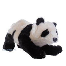 Folkmanis handpop panda