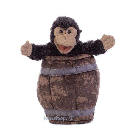 Folkmanis aap in ton