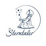 De prachtige poppenkastpoppen van Sterntaler