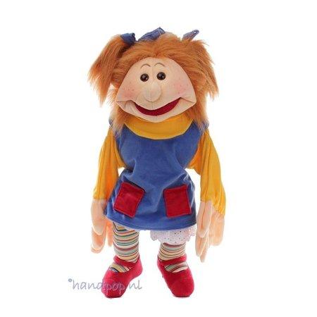 Living Puppets Lotta 65 cm