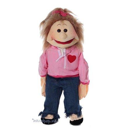 Living Puppets Paula 65 cm