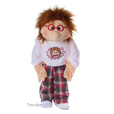 Living Puppets Peter 65 cm