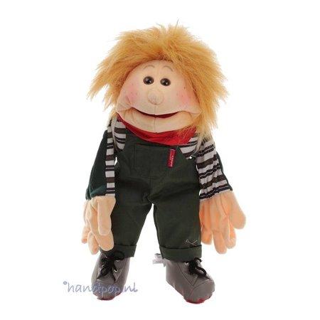 Living Puppets Pelle 45 cm