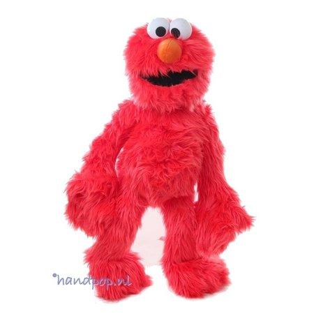 Living Puppets Elmo 65 cm