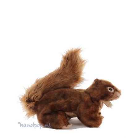 Folkmanis rode eekhoorn