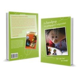 """WS Handleiding """"De handpop als pedagogisch hulpmiddel"""""""