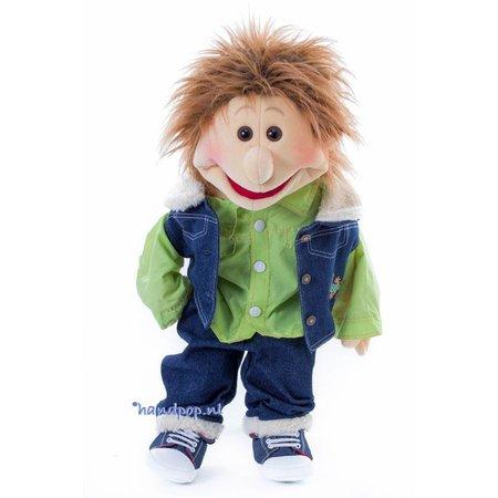 Living Puppets Benny (Gerrit) 65 cm