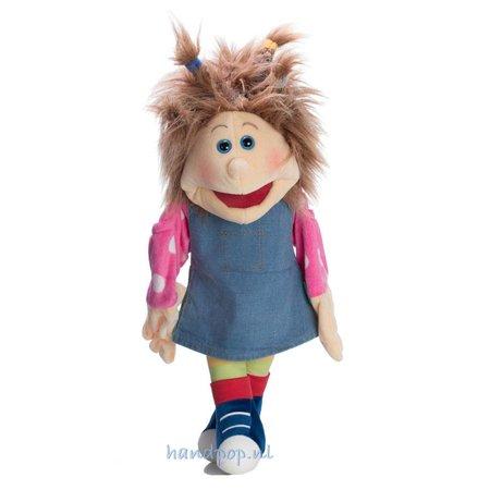 Living Puppets Ilselotte 45 cm