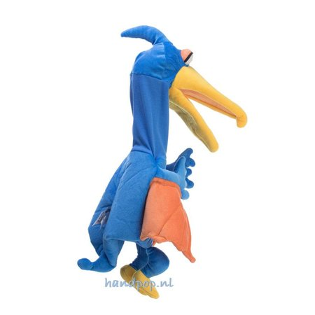 Living Puppets Futschikado de pterodactyl