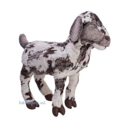 Folkmanis handpop geit