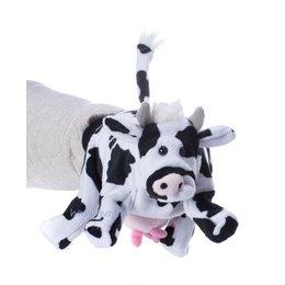 Beleduc handpop koe