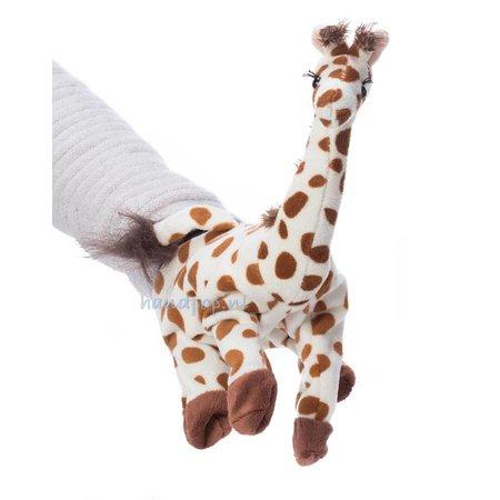 Beleduc giraffe