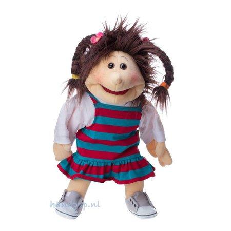 Living Puppets Lischa 45 cm