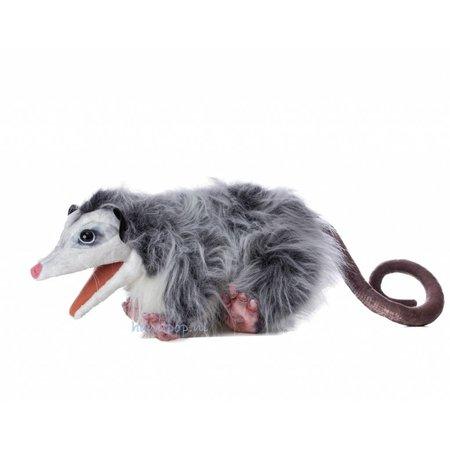 Folkmanis Opossum