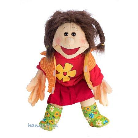 Living Puppets Lene 65 cm