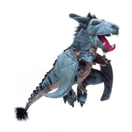 Folkmanis Sky dragon