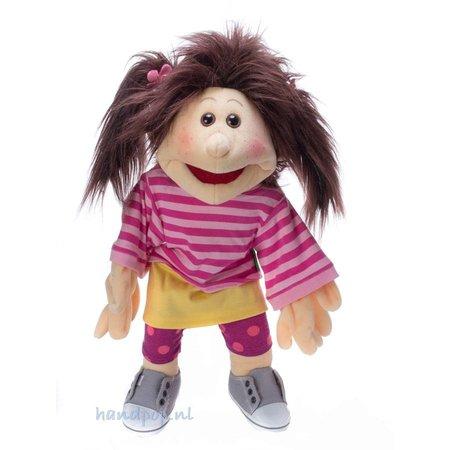 Living Puppets Fien 45 cm