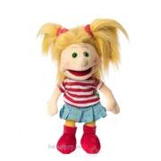 Living Puppets handpop Gisell 35 cm