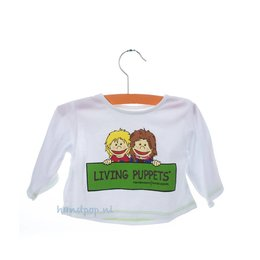 Living Puppets Trui 65 cm