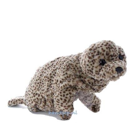 Folkmanis Jonge zeehond