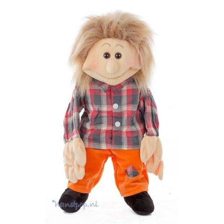 Living Puppets Bodo 65 cm