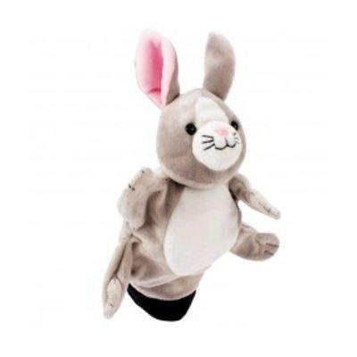 Beleduc handpop konijn
