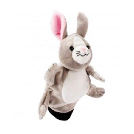 Beleduc konijn
