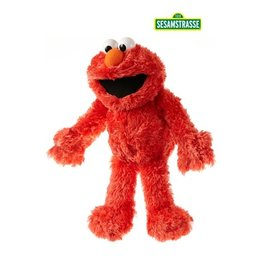 Living Puppets Elmo mini