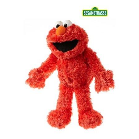 Living Puppets Elmo mini 35 cm