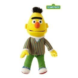 Living Puppets Bert mini 37 cm