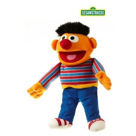 Living Puppets Ernie mini 37 cm