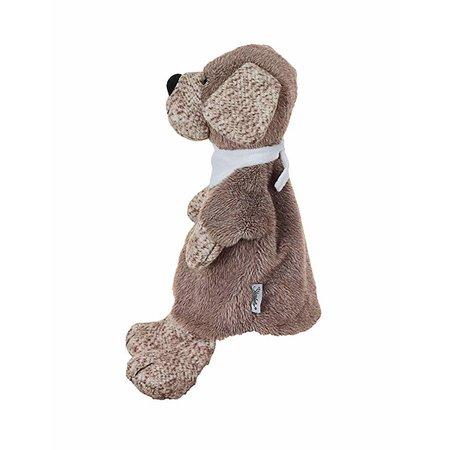 Sterntaler poppenkastpop Hond