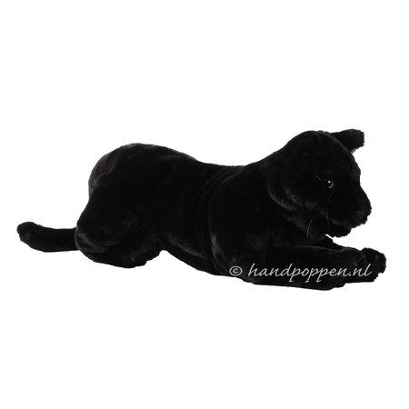 Folkmanis zwarte panter