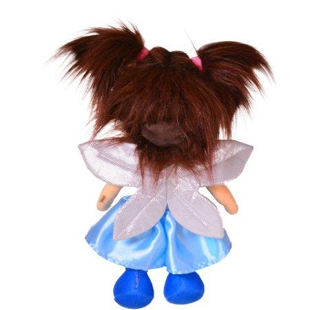 Living Puppets Maylien de fee 35 cm