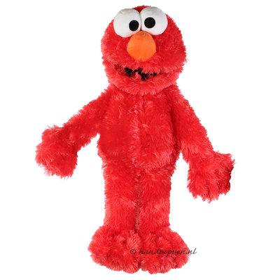 Living Puppets Elmo 45 cm
